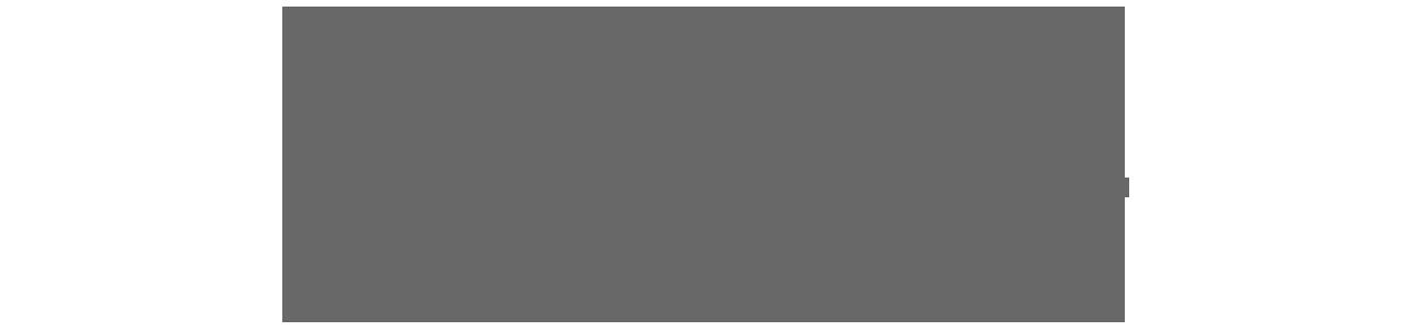 Andrea Schenke Photography