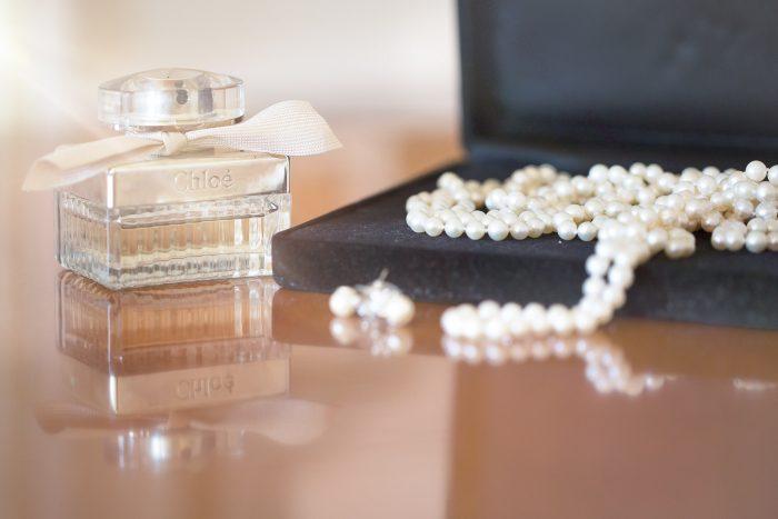 Hochzeit, Getting Ready, Schmuck, Andrea Schenke Photography, Wittlich, Fotograf