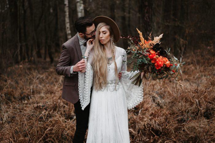 Hochzeit, Wedding, outdoor, Andrea Schenke Photography, Fotograf, Wittlich
