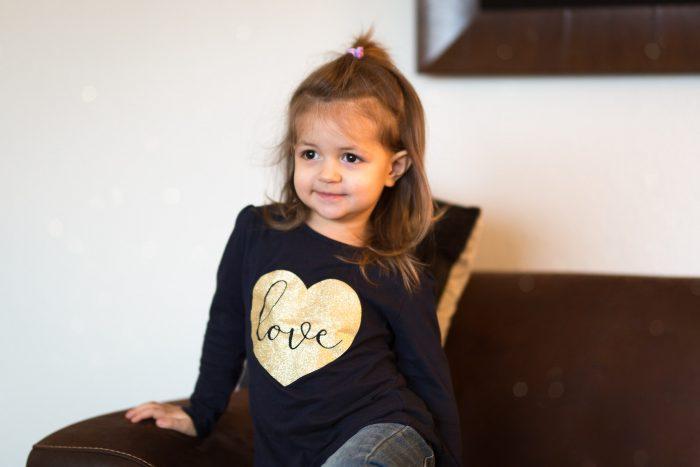 Kind, indoor, Familienfotograf, Andrea Schenke Photography, Wittlich