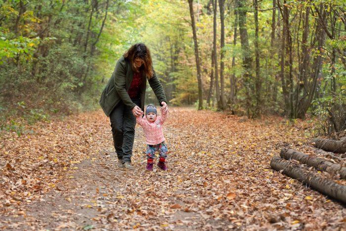 Mutter und Kind, Familie, Familienfotograf, Andrea Schenke Photography, Wittlich