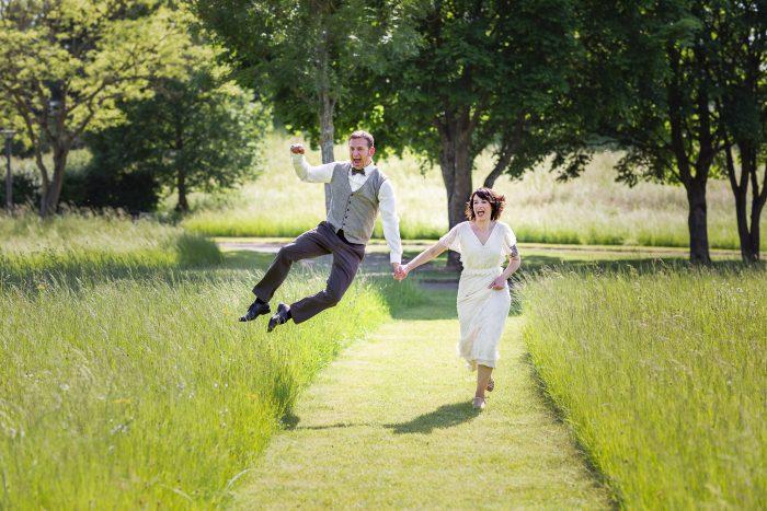 Wedding couple, Hochzeitsfotograf, Wittlich, Andrea Schenke Photography, https://andrea-schenke-photography.de