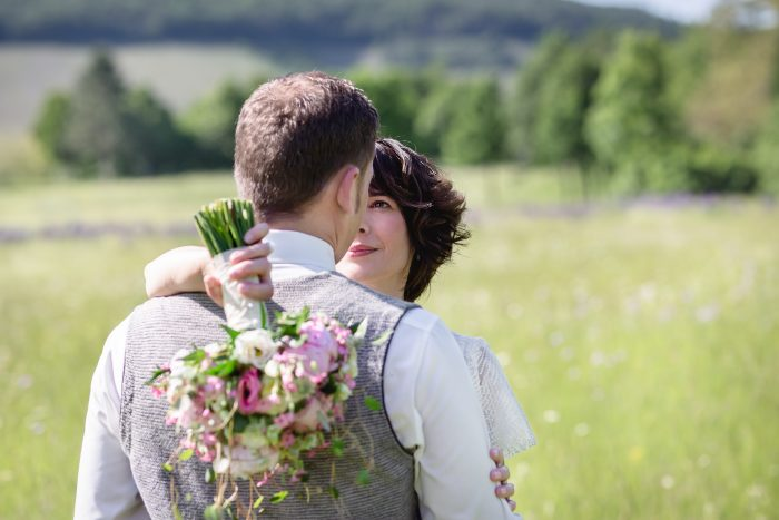Wedding couple, outdoor, Hochzeit, Wittlich, Andrea Schenke Photography,https://andrea-schenke-photography.de