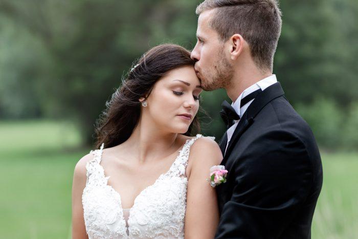 Hochzeit, Hochzeitspaar, outdoor, Wedding couple , closeup, Andrea Schenke Photography, Hochzeitsfotograf Wittlich