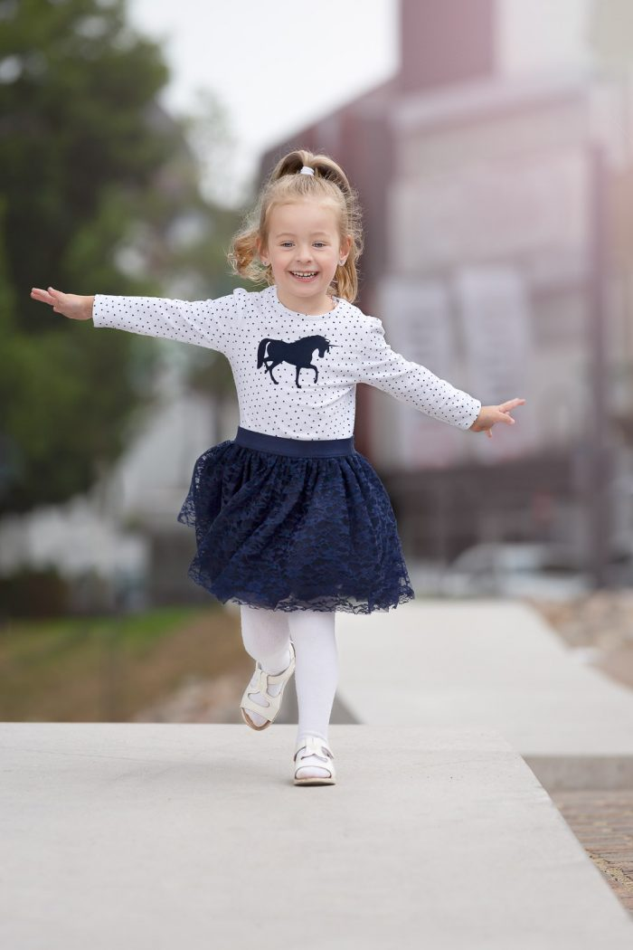 Child, Portrait, outdoor, Andrea Schenke Photography, Wittlich, Familien, Familienfotograf