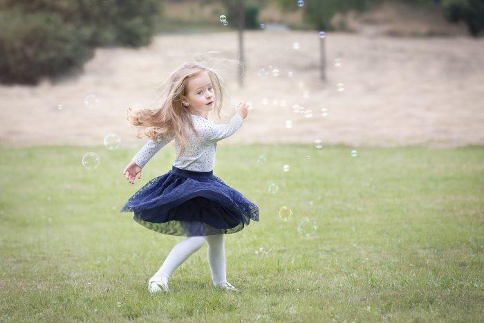 Kind, Familie, Child, Portrait, outdoor, Andrea Schenke Photography, Wittlich