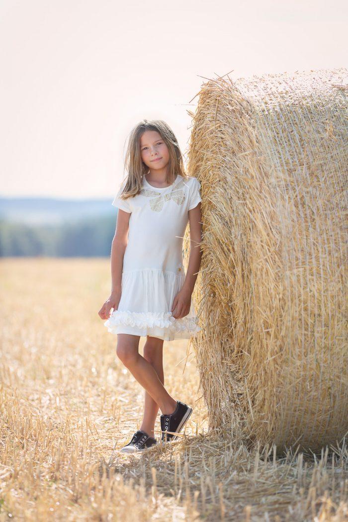 Child, Portrait, outdoor, Andrea Schenke Photography, Wittlich, Fotograf