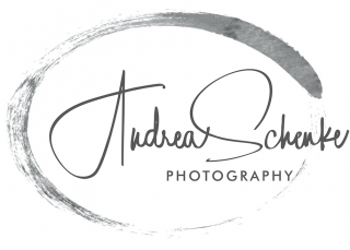 Andrea Schenke Photography