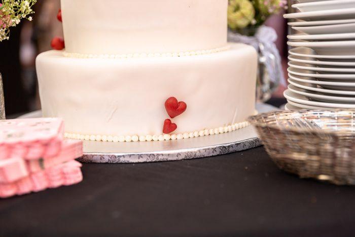 Hochzeit, Torte, Andrea Schenke Photography, Wittlich, Hochzeitsfotograf