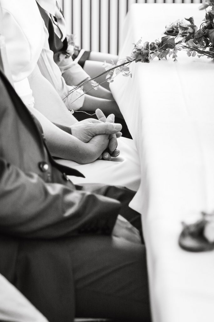 Schloss Weilerbach, Hochzeit, Wedding, ANdrea Schenke Photography