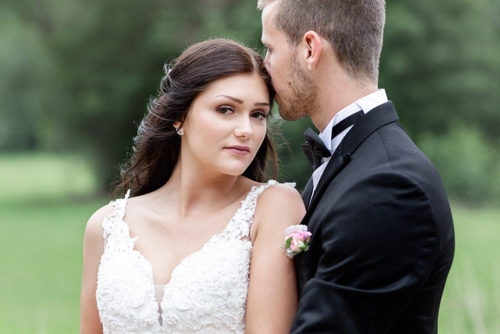 Brautpaar, Outdoor, Fotograf, Wittlich, Andrea Schenke Photography