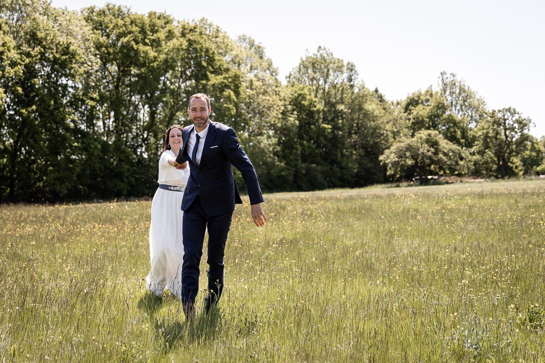 Hochzeit, Standesamt Alte Rochuskapelle