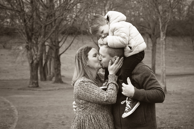 Babybauch, Andrea Schenke Photography, Fotograf Wittlich