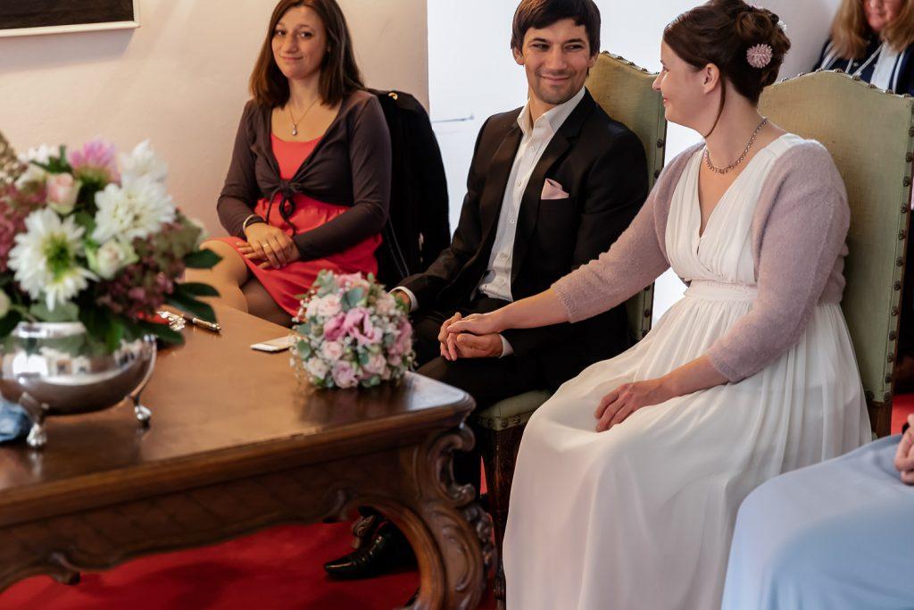 Hochzeit, Schloss Föhren, Andrea Schenke Photography, Fotograf Wittlich