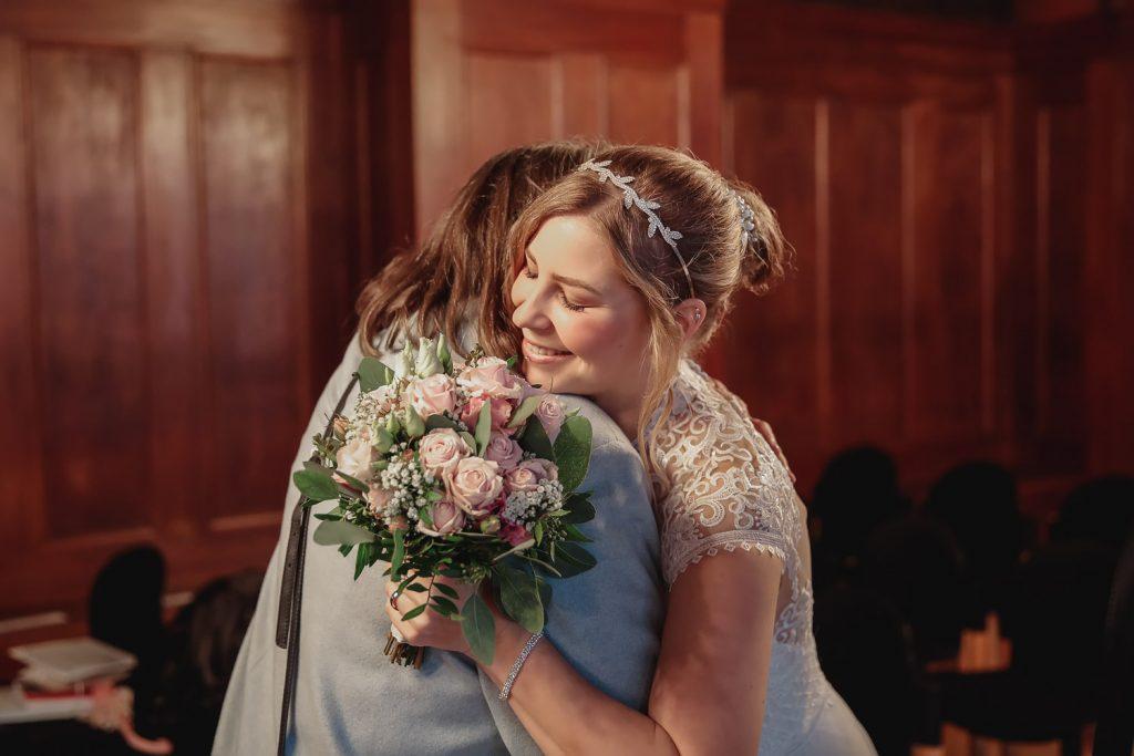 Hochzeit, Glückwünsche, Standesamt, Hochzeitsfotograf Wittlich, Andrea Schenke Photography