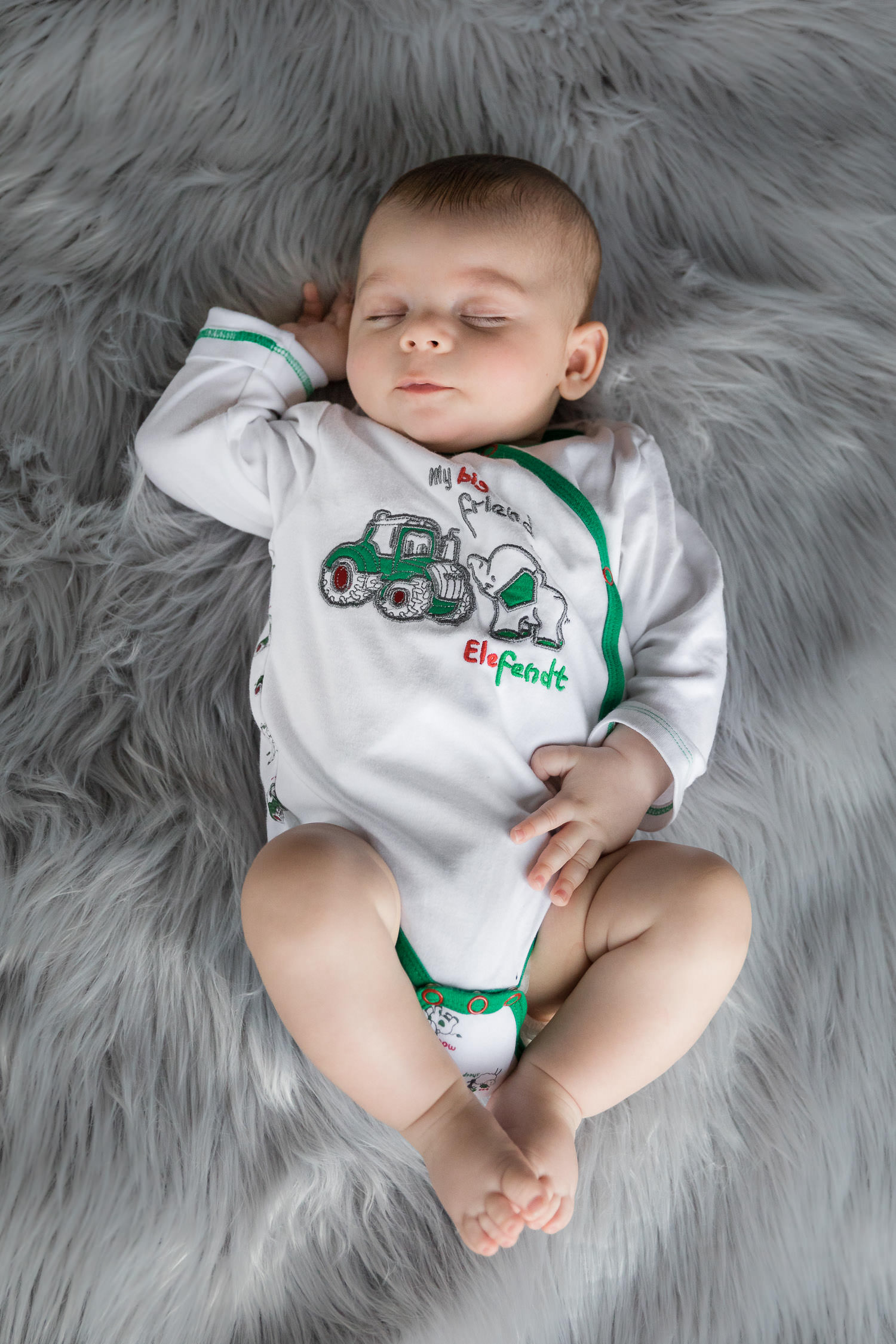 Babyfotografie, Homestory, Andrea Schenke Photography, Fotograf Wittlich